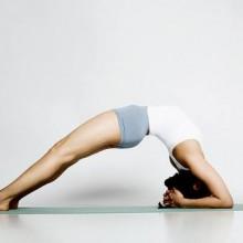 A pilates hatásai