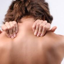 A Pilates a hátfájás egyik legjobb ellenszere
