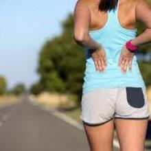 Terápiás szakasszisztens ajánlása szerint a pilates megodás a hátfájásra!