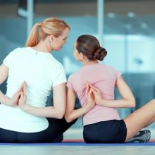 Tudtad, hogy a 18 év alatti gyerekek 2/3-a tartáshibás vagy gerincbeteg? Vajon a Tiéd is közéjük fog tartozni?