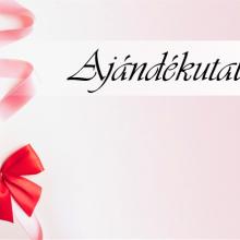 Egy kis pilatest karácsonyra! – Ajándékozd meg anyukádat, barátnődet!