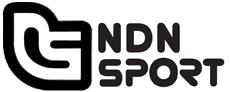 new_logo_veglegok